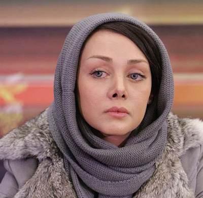 دختران و زنان هنرمند سینمای ایران چه کار می کنند؟!