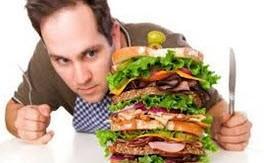 به چه دلیل رژیم غذایی پر کربوهیدرات و پرفیبر باعث کاهش وزن می شود؟