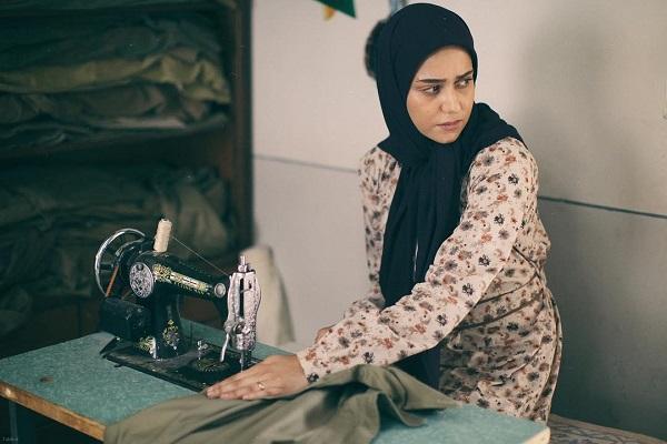 با برترین های بازیگران زن در جشنواره فجر آشنا شوید + عکس