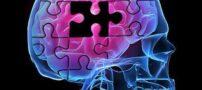 دلیل اصلی بیماری آلزایمر کشف شد