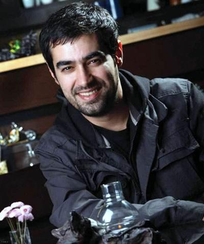بازیکنان ایرانی که از تلویزیون خانگی به سینما کشیده شدند