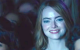 با فیلم لالالند2016 نامزد اسکار بیشتر آشنا شوید