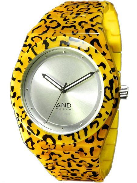 نمونه هایی از جدیدترین مدل ساعت زنانه و دخترانه