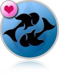طالع بینی عاشقانه انواع ماه ها
