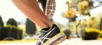 فایده های مناسب برای دویدن رو به عقب