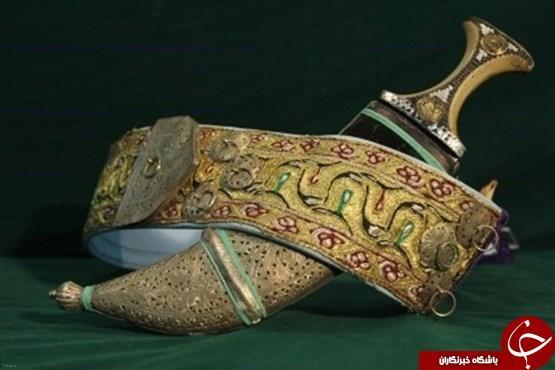 موزه قدیمی و آیت الله هاشمی رفسنجانی در کجاست؟