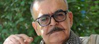 حمید لولایی از یتیم شدنش به دست رضا عطاران گفت !!