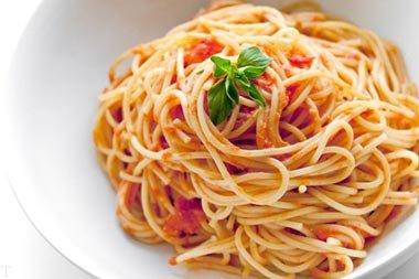 در قرار شام عاشقانه این غذاها را بخورید