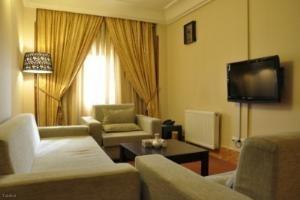 ایده های مناسب برای رزرو کردن هتل های مشهد