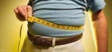 با مصرف قرص لاغری واقعا لاغر می شویم؟