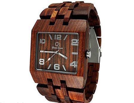 مدل جدید ساحت مچی طرح چوب محصول 2017