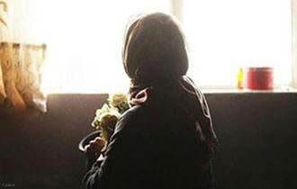 تجاوزی جنسی در صنعت سینما به دختر 21 ساله