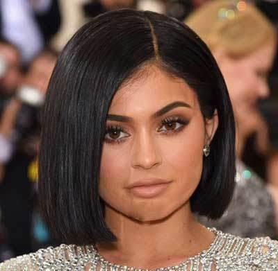 جدیدترین مدل موهای کوتاه به سبک بازیگران هالیوود