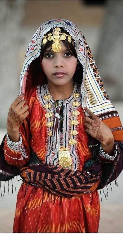 لباس های محلی زنان کشورهای مختلف معرفی لباس های محلی زنان درون کشورهای گوناگون mimplus.ir
