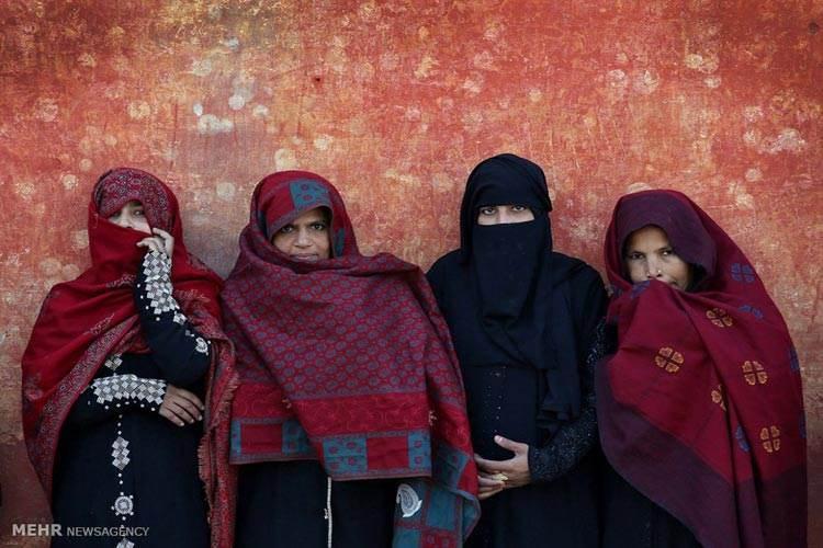 سری جدید گلچین عکس های گوناگون سرتاسر دنیا