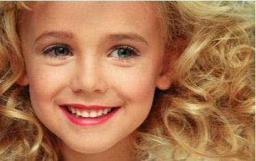 جذاب ترین ملکه کوچک دنیا به طرز هولناکی به قتل رسید (تصاویر)