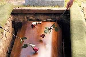 جامع ترین مرجع تعبیر خواب مرده