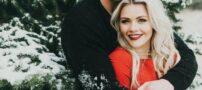 تصاویر سری جدید عاشقانه همراه با اشعار زیبا