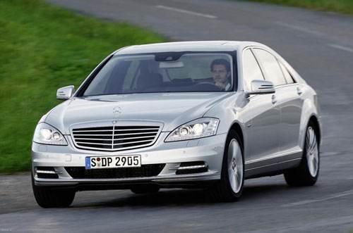 آشنایی با بهترین اتومبیل های 10 سال گذشه + عکس