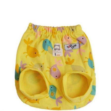 گلچینی از لباس های نوزادی طرح جوجه