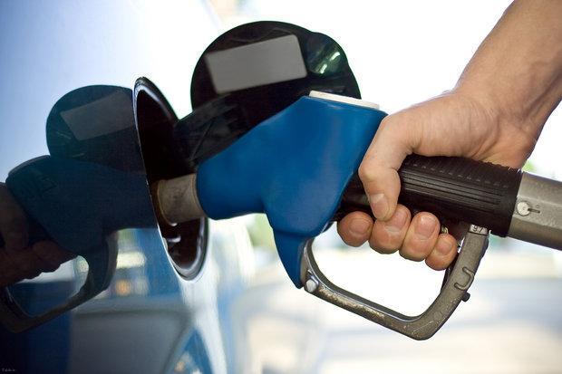 جزئیات کامل عرضه بنزین برند در کلانشهرها