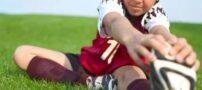 راهکارهایی برای اراده قوی در ورزش