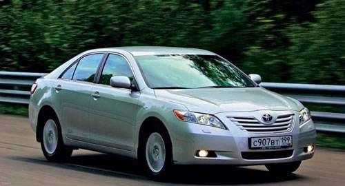 راهنمای کامل خرید اتومبیل دسته دوم در ایران