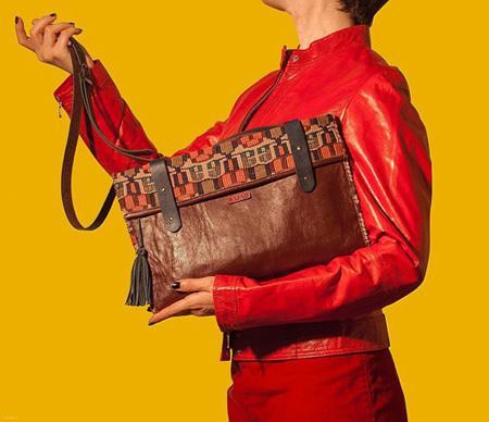 بروز ترین کیف های زنانه خاص محصول 2020