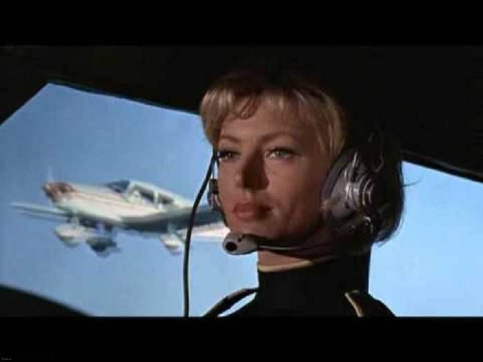 همه چیز در مورد فیلم های موفق جیمز باند