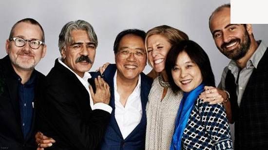 سری جدید اخبار بازیگران و حاشیه ها در اینستاگرام