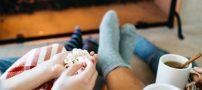 سری جدید تصاویری از عاشقانه های ناب (24)