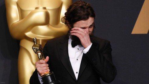 گزارشی از نام ها و عکس های برندگان جایزه بزرگ اسکار 2017