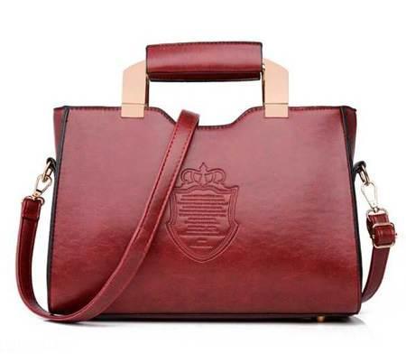 معرفی انواع کیف های دخترانه خاص محصول 2020