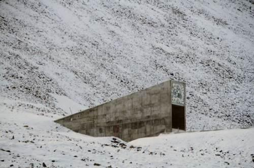 مکان هایی که افراد های خارجی ورودشان ممنوع است