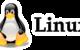 گوگل درایو در سیستم عامل لینوکس رونمایی میشود