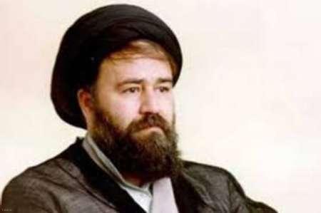سید احمد خمینی به اصغر فرهادی تبریک گفت (عکس)