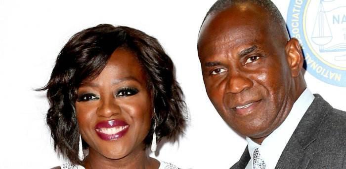 زوج های با وفای سلبریتی در کنار هم (عکس)