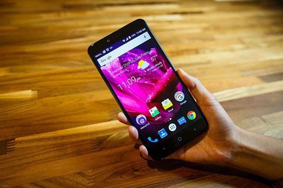 آشنایی با گوشی های ارزان و کیفیت خوب در بازار