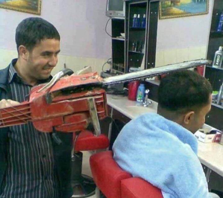 جدیدترین عکس های خنده دار و روز ایران و دنیا