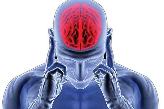 نشانه و علائم سکته مغزی چیست؟