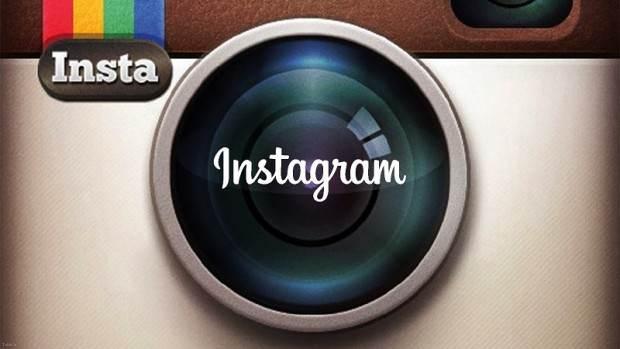 ورژن جدید اینستاگرام و قابلیت به وجود آمدن آلبوم عکس