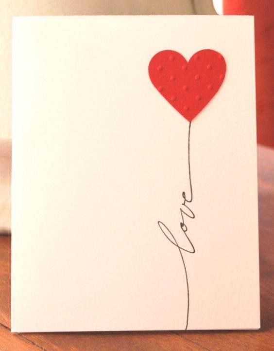 شیک ترین کارت تبریک های عاشقانه