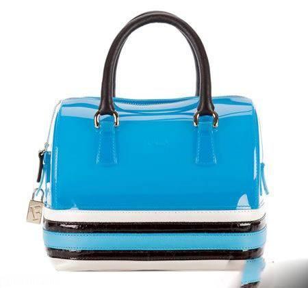 جدیدترین کیف های زنانه شاد مخصوص عید نوروز 1399