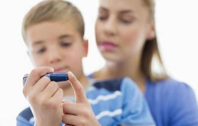 عوامل مهم برای دوری از دیابت ( درمان دیابت)