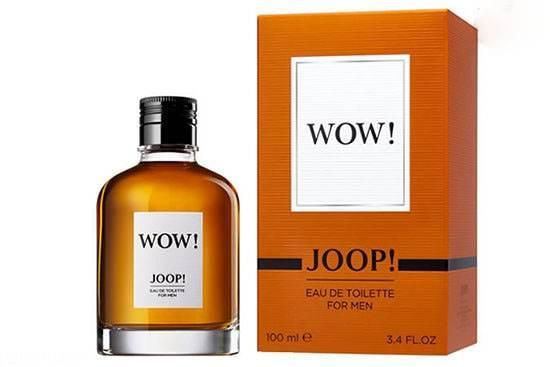 خوش بو ترین عطرهای مردانه در عید 1399