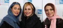 سری جدید اخبار ستارگان و هنرمندان ایرانی