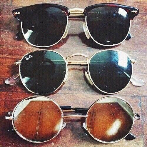 مدل های های کلس از عینک های آفتابی زنانه محصول 2017