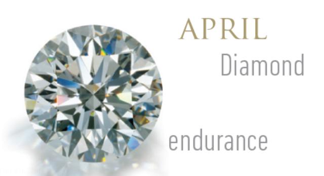 دانستنی های جالب در مورد الماس های گرانبها