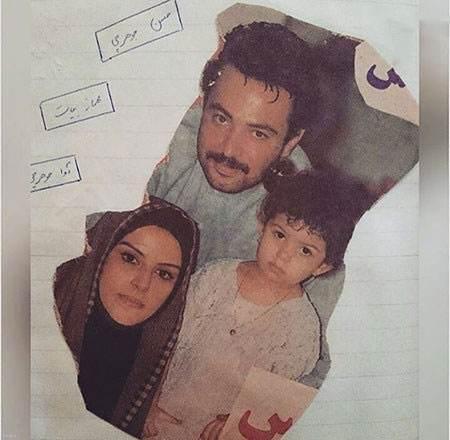 آخرین اخبار بازیگران ایرانی و افراد مشهور (33)