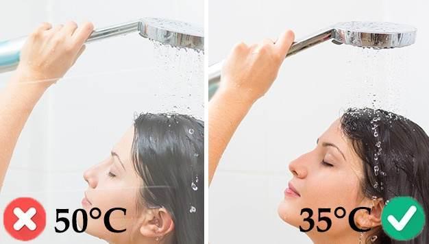 راهکارهای مناسب برای شادابی پوست